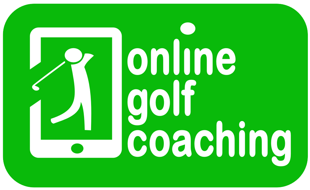 OnlineGolfCoaching XL
